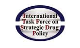 ITFSDP Logo