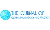 Journal Logo