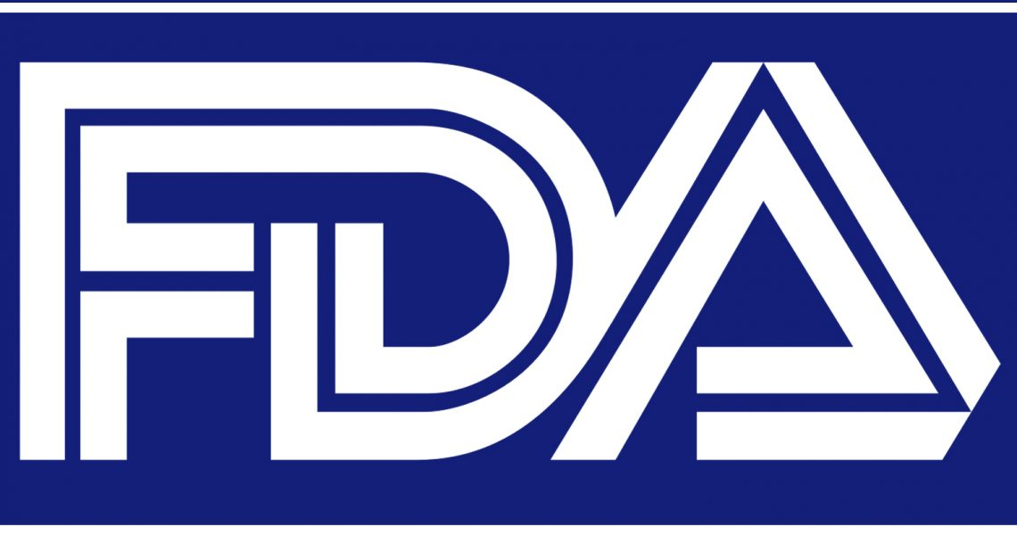 FDA Federal Register Submission for WHO Review and Consideration - On Cannabis Genotoxicity, General