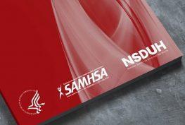 2018 NSDUH Report