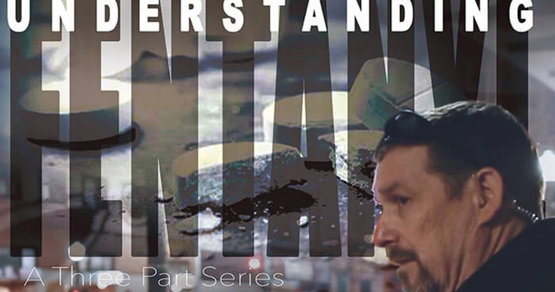 Understanding Fentanyl: A Powerful New Three-Part Documentary Series